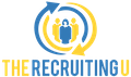 The Recruiting U Logo